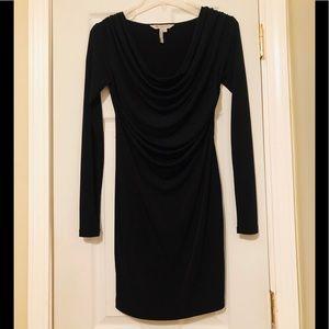 Sexy Little Black Dress sz.XS